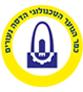 logo_neurim